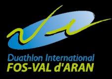 Logo course